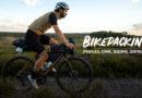 El Bikepacking: una aventura sin límites.