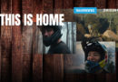 Colección This is Home Shimano|Originals