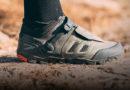 Las zapatillas SHIMANO ME7 y ME5 se renuevan