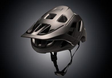 Lazer Jackal, el nuevo casco para ciclistas de MTB