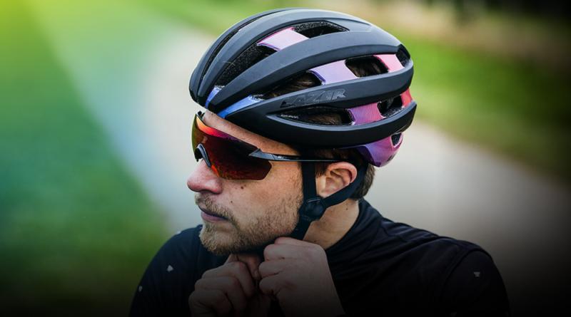 Nuevo LAZER Sphere, el nuevo mejor amigo de todo ciclista